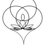 cb-yoga-coop-logo