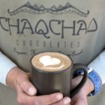 Chaqchao Cafe