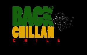 backchillan_logo_multicolor